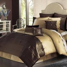 elegant bedroom comforter sets elegant bed comforter smartwedding co