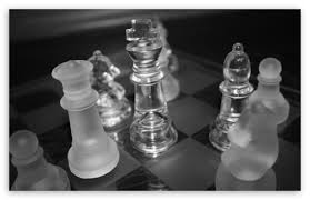 black king wallpaper chess king 4k hd desktop wallpaper for 4k ultra hd tv wide