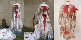 Spooky Halloween Costumes Ideas 20 Best Scary Yet Amazing Halloween Costumes 2012 For Teen Girls