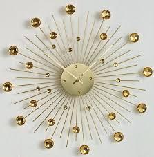montre cuisine montre de cuisine design montre de cuisine originale pendule