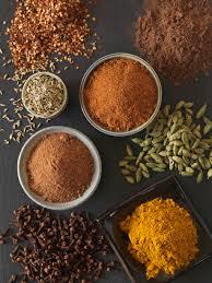 old bay seasoning mix recipes