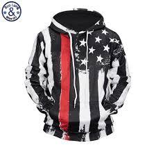 American Flag Hoodies For Men Buy Black Flag Sweatshirt And Get Free Shipping On Aliexpress Com