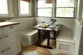 Dining Room Bench With Storage by Gorgeous Kitchen Bench Plans And Best 10 Dining Table Bench Ideas