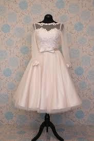 50s wedding dresses wedding dress vintage style wedding dresses 50s 60s wedding