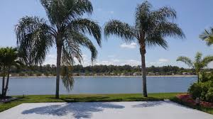 crystal lake rv resort rv resort in naples fl