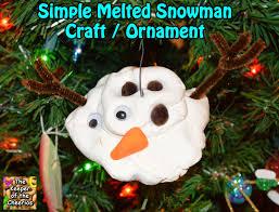 snowman2 jpg