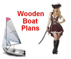 simple wood boat plans free plans free download periodic51atl