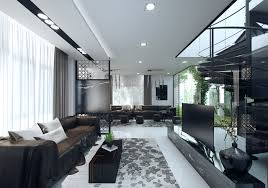 home interior concepts surprising home interior concepts photo design ideas surripui net