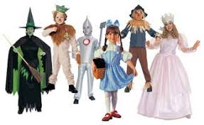 collection halloween costume themes adults pictures 409 best