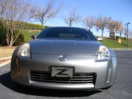 nissan 350z price used nissan 350z used car buy used cars product on alibaba com