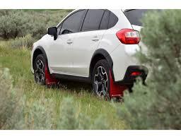 subaru crosstrek 2017 colors rally armor ur mud flaps xv crosstrek 2013 2017 rallitek com