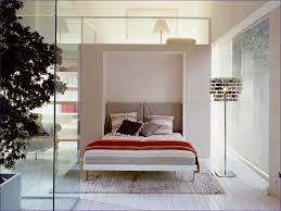 bedding ikea murphy hack home decor best high end affordable shop