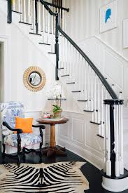 what is the most popular white for trim best paint to use on trim baseboards color finish