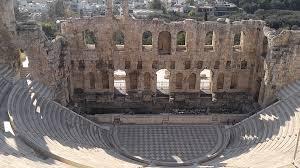 acropolis fetch gif find u0026 share on giphy