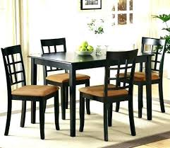 walmart dining table chairs walmart dining room table table and chairs dining room chairs table