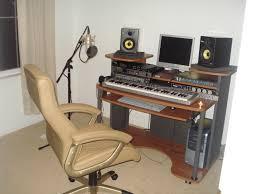 Studio Ideas by 280 Best Desktop Music Studio Images On Pinterest Music Studios