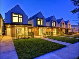 apartment miraculous beautiful modern house designs amazing
