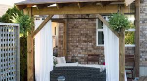 mesmerize wood patio tags building a patio cheap patio furniture