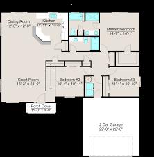 efficient home floor plans lexar homes custom energy efficient home builder 2529