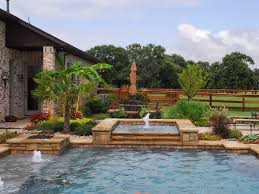 Pool Landscaping Ideas Banana Tree Landscaping Luxury Swimming Pool 25 Lovely Outdoor