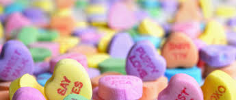 sweet hearts candy sweethearts an ode to the worst candy of all time the