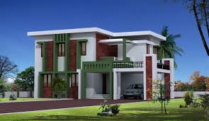 Floor Plan Of Home by Houses Designs February 2016 Kerala Home Design And Floor Plans