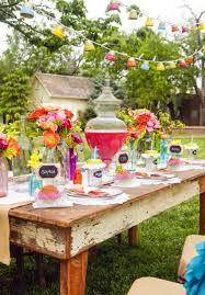 40 garden ideas for your summer party decoration interior design