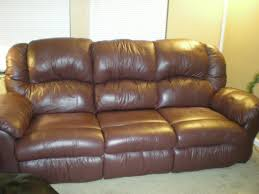 Leather Chair Restoration Leather Care Repair And Restoration When Does It Make Sense Not