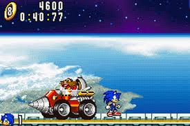 sonic 2 apk sonic advance 3 0 apk for android aptoide