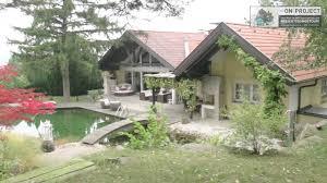 Traumhaus Zu Verkaufen Immobilie Zu Verkaufen Traumvilla In 3443 Sieghartskirchen