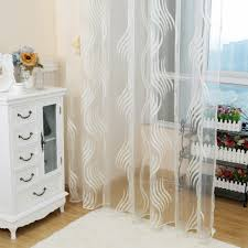 Cheap Rustic Furniture Online Get Cheap Rustic Decor Curtains Aliexpress Com Alibaba Group