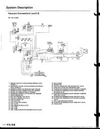 abs honda cr v 1998 rd1 rd3 1 g workshop manual