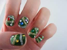 ugly nail designs image collections nail art designs