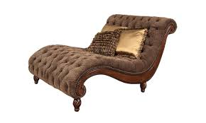 jane chaise lounge the dump america u0027s furniture outlet