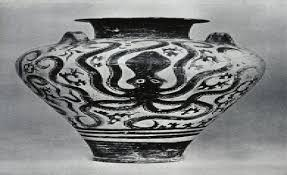 Minoan Octopus Vase Clciv Midterm Pictures Lecture 1 10 Flashcards By Proprofs
