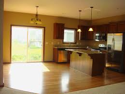 decorating websites for homes home design decorating websites for homes good home design luxury