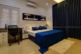 Kerala Home Design Kottayam by 28 Kerala Home Design Kottayam Proposed House In Kottayam
