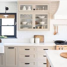 best white paint for shaker cabinets happy tuesday at least it s not monday anymore i am