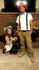 Dalmatian Puppy Halloween Costume 40 Costume Ideas Images Halloween Ideas