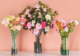 floral arranging florist supplies for very event in your calendar spotlight