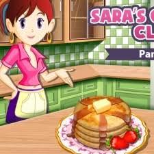jeux de ecole de cuisine de jeu de cuisine élégant photos école de cuisine de jeux