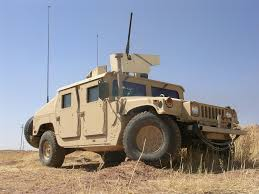 military hummer wallpaper 2007 hmmwv m1165 hummer military 4x4 offroad weapon weapons s