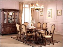 ideas nice nice home dining rooms dining room home planning ideas rooms room carpet ideas home design interior for dining nice home dining rooms room interior design