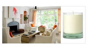 home lighting design 101 design 101 lighitng types of lighting regan billingsley