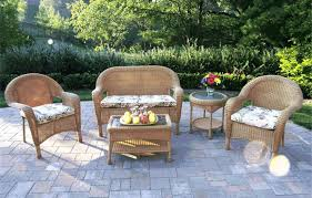 Decorating How Beautiful Target Patio - vitality outdoor restaurant furniture tags modern patio