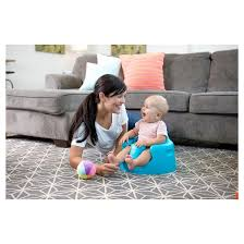What Age For Bumbo Chair Bumbo Floor Seat Target