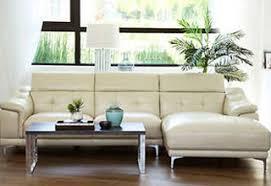 Sofa Set In Living Room Living Room Costco