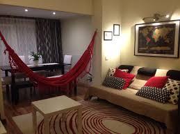 home design best indoor hammock ideas on pinterest living room