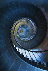 590 best spiral staircase images on pinterest spiral staircases