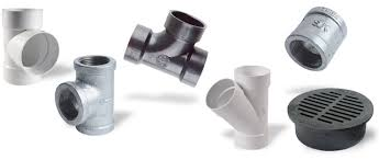 pipes amp fittings pvc water pipes pvc fittings valves amp more